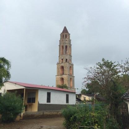 Trinidad_3