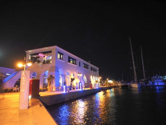 Zypern Limassol