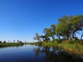 Boro River