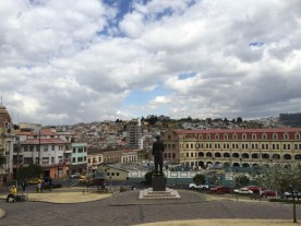 puriy-Quito_Blick-Park