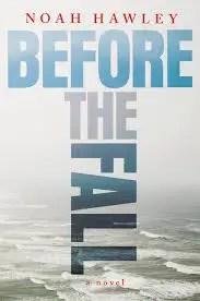 BeforetheFall