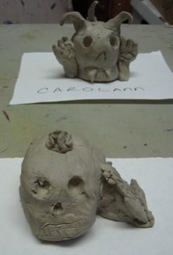 clayskull06-695x1024