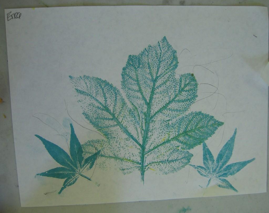 leafprint04-1024x813