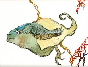 13-hybrid-fish-color1200px