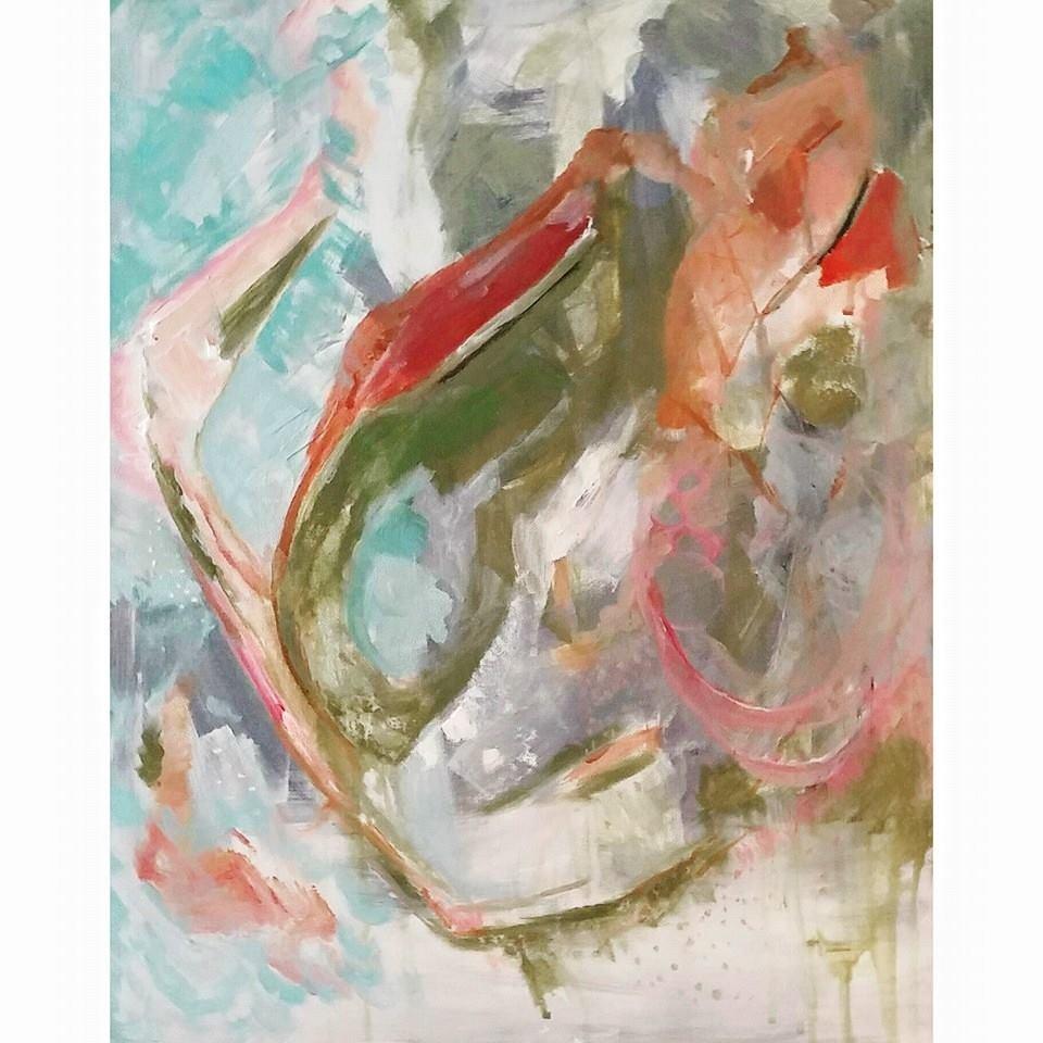 summerlandandsea-painting