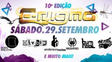 ENIGMA_central5