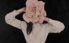 Amy Judd 1