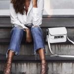 raw-hew-jeans-with-assymetrical-hem