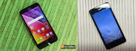 ASUS-ZenFone-2-Laser-unboxing-and-first-impressions-13_thumb-horz