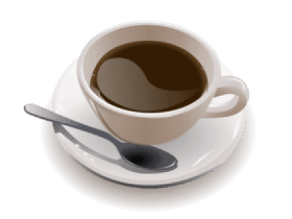 cup_PNG1958