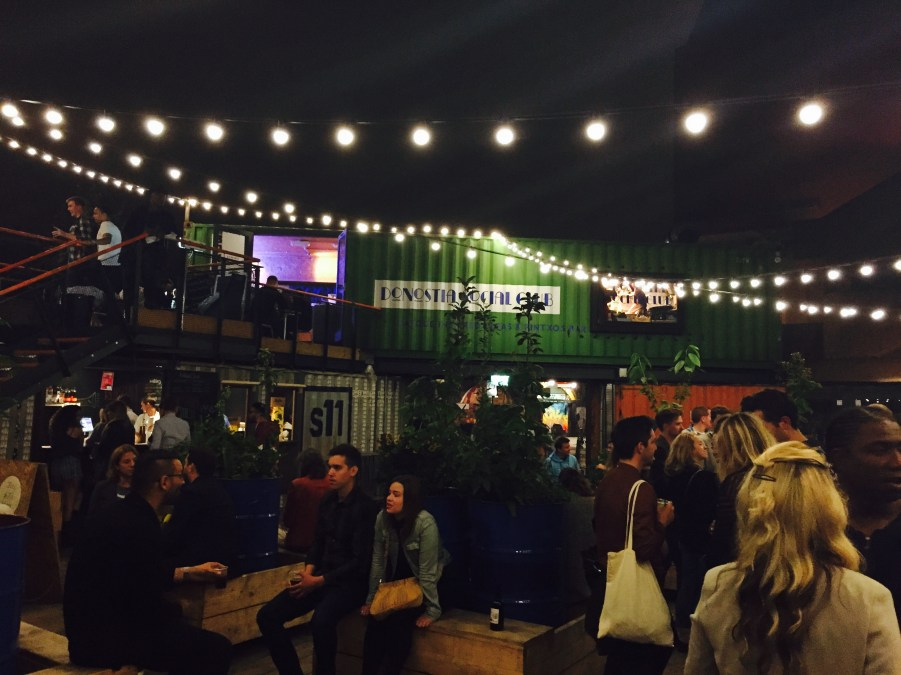 Lovely and Alternative Things To Do In London | Pop Brixton