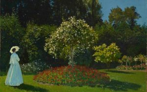 painting-modern-garden-new-lead-large_trans++7arnwk4aCQlFbdfceVh_Wo7tw0H4YY6R2zlSOf3bCMg