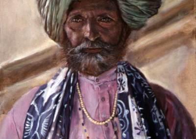 L12_portrait_Rajasthani_man
