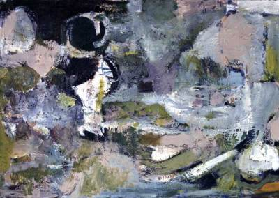 L14_scholarship_painting_1963