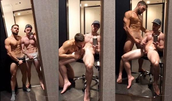 Слитые Гей Порно Видео