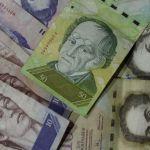 72% de los venezolanos creen que el país sufre una crisis económica