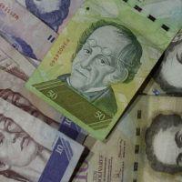 Psuv acusa a la MUD de usar recursos públicos para comprar votos en Amazonas