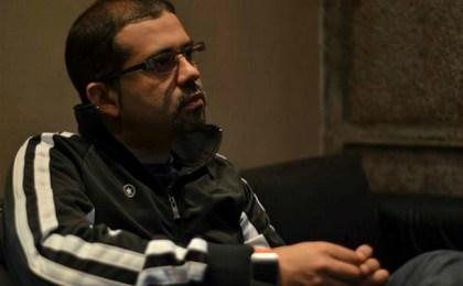Entrevista: La Ley Electoral penaliza la falta de unidad