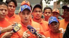 ¿La oposición perdió un diputado al anularse la candidatura de Carlos Vecchio?