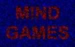 Mind Games Chromostereopsis