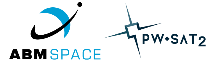 abmspace-pwsat2