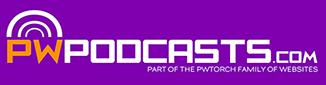 PWPodcastsWide_350