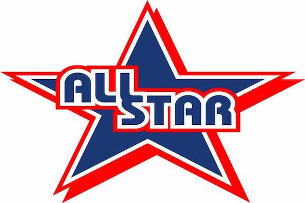 AllStarPanel