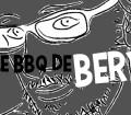 bbqbery-3