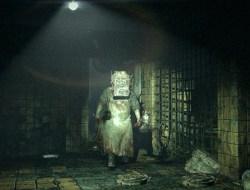 The Evil Within Image du jeu