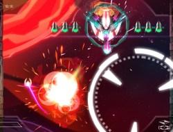 Velocity Image du jeu