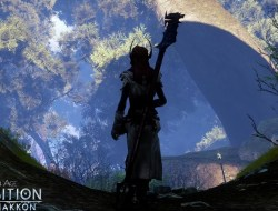 Dragon Age Inquisition Image du DLC