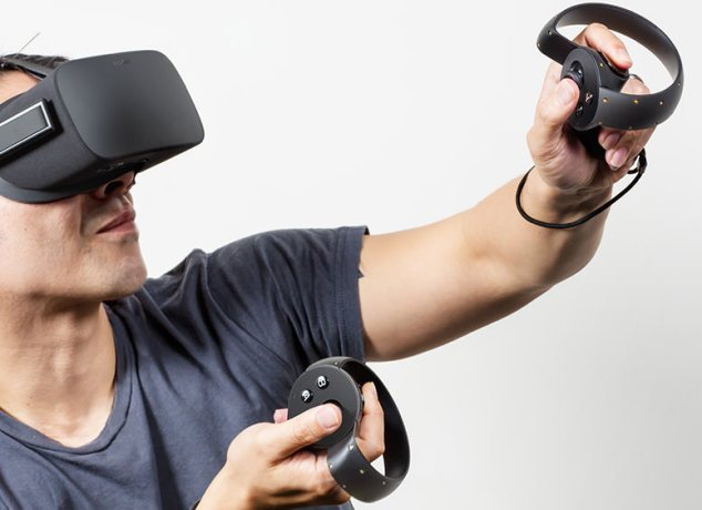 Oculus Touch 02 (2)