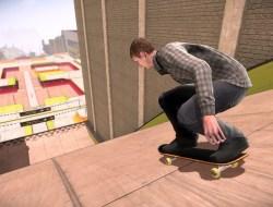 Tony Hawk's Pro Skater 5 Image du jeu