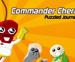 pxlbbq-Commander-Cherry-s-Puzzled-Journey-banner