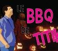 le-bbq-de-titiks-halloween