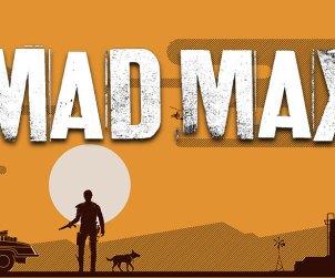 pxlbbq-mad-max-banner
