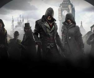 pxlbbq-assassins-creed-syndicate-banner