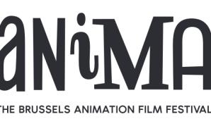 Le Festival Anima à Bruxelles