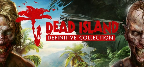 Dead Island Definitive Edition 1