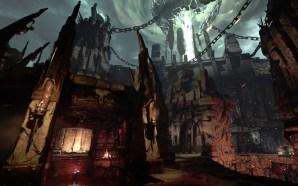 Doom : weekend double XP en approche