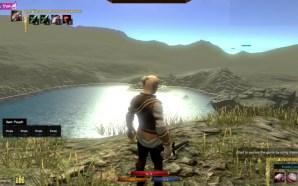 Boundel : que vaut vraiment le MMORPG à 50centimes d'€…