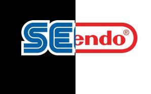 La guerre SEGA Versus Nintendo revient grâce à Sonic !!