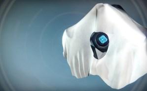 Destiny : la fête des âmes perdues revient le 25…