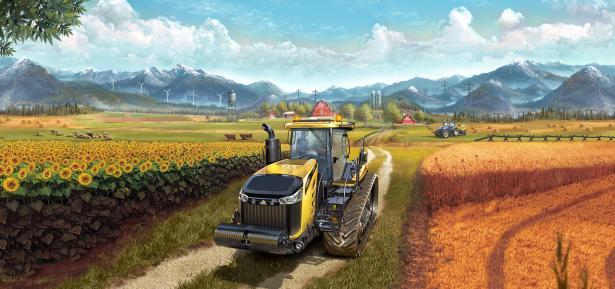 pxlbbq-farming-simulator-17-banner