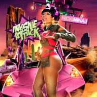 Nicki-Minaj-ass-8