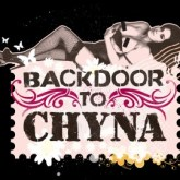 backdoor-to-chyna