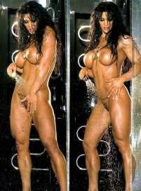 Chyna nude playboy