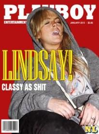 lindsay-lohan-playboy-cover-15690-1323726813-58