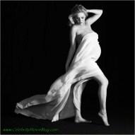 Shanna Moakler pregnant