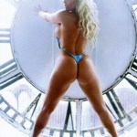 coco_austin_deleted_twitter_myspace_pics_nicole-coco-austin-monster-tits-and-ass-1